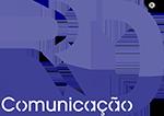 RD Comunicação