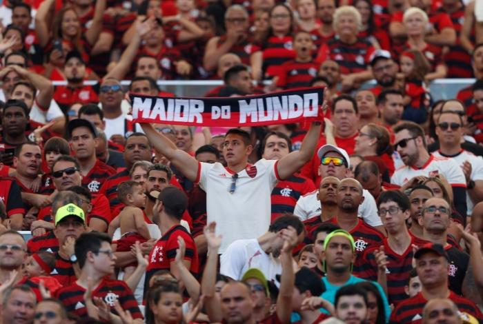 Globo avisa clubes que vai começar a pagar o contrato de PPV do Brasileirão